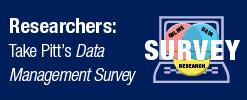 Data Management Survey